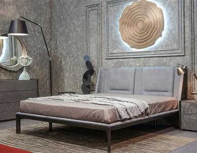 Спальня MODUS