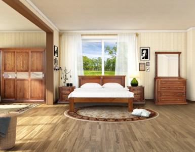 Спальня Норд