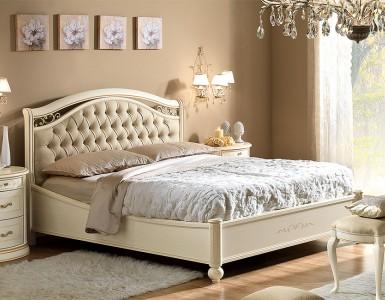 Спальня Siena
