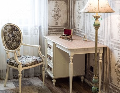 Детская спальня Палермо