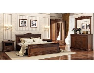 Спальня Галиция