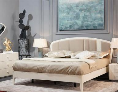 Спальня Mella