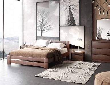 Спальня Поло