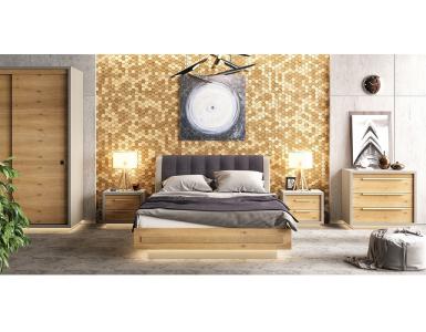 Спальня Прайм
