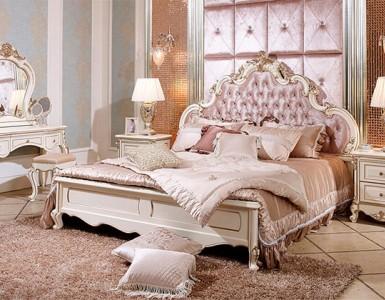 Спальня Провен