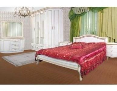 Спальна Венера