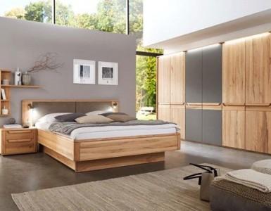 Спальня Родос