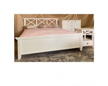 Спальня Кантрио