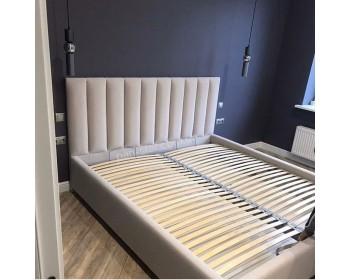 Кровать Мантелла