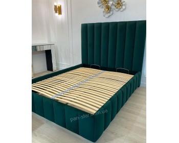 Кровать Астеро