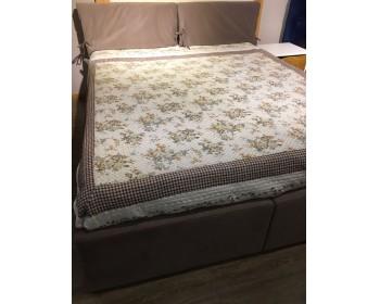 Bacardi кровать