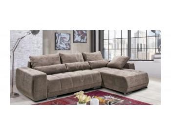 Угловой диван CAMARO