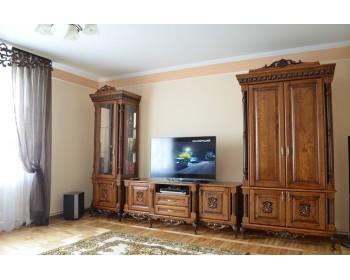 Тумба ТВ Ксения