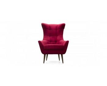 Кресло GEORGETTI