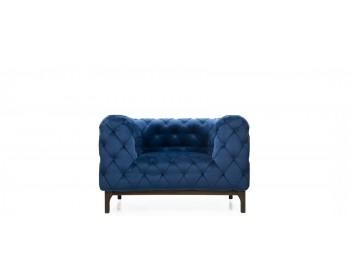 Кресло HARRODS