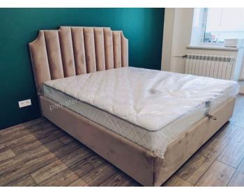 Кровать Кальяри