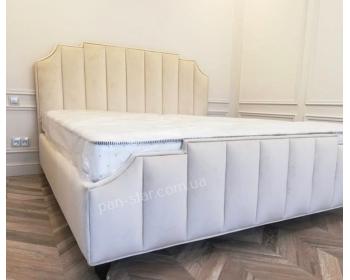 Кровать Монтеррей