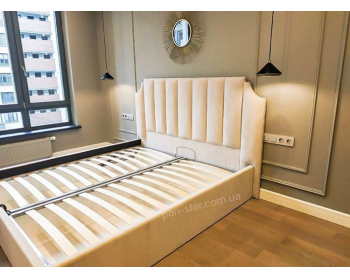 Кровать Дани
