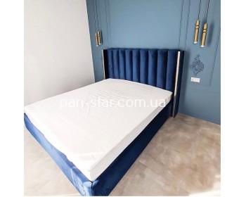 Кровать Андорра
