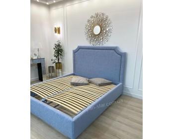 Кровать Дения