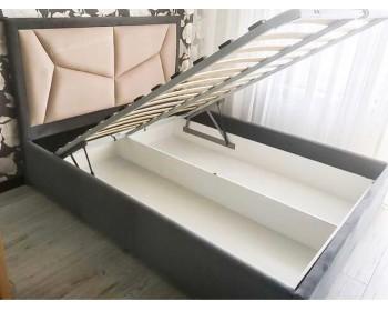 Кровать Miki 2