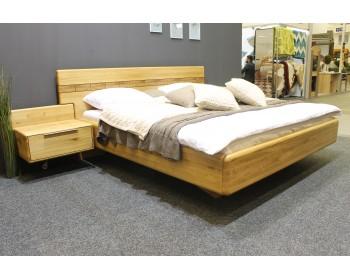 Кровать двуспальная Даниэла