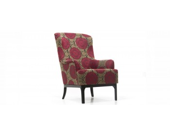 Кресло MAGNI