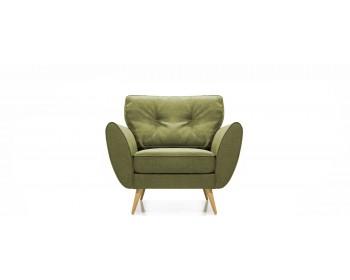Кресло MALMO