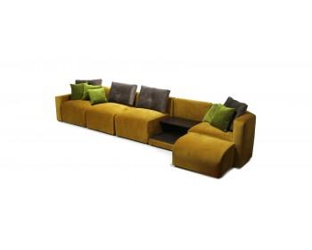 Модульные диван NEATLY