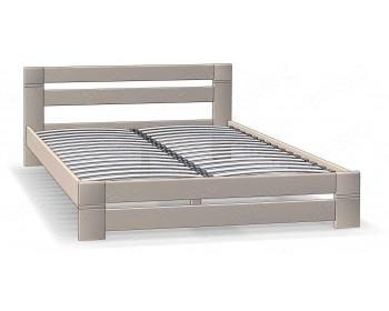 Кровать двуспальная Поло