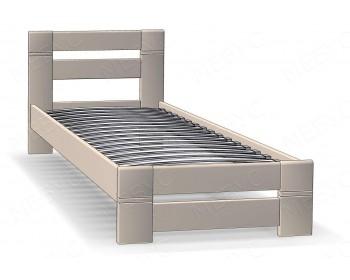Кровать односпальная Поло