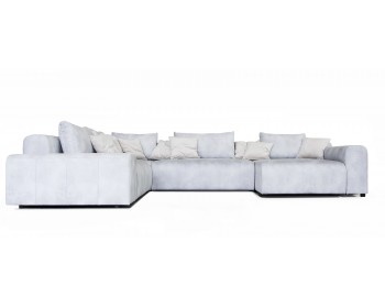 Модульные диван RAFT