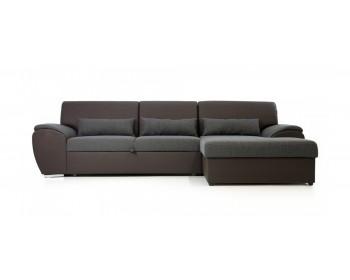 Угловой диван RAMON