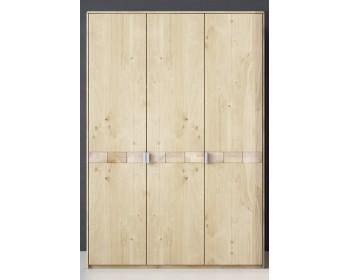 Шкаф для одежды Даниэла