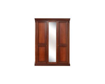 Шкаф для одежды 3Д Анджи