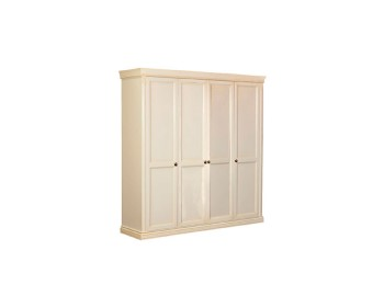 Шкаф для одежды 4Д Анджи