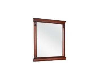 Зеркало Анджи