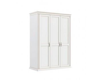 Шкаф для одежды 3Д Доминик