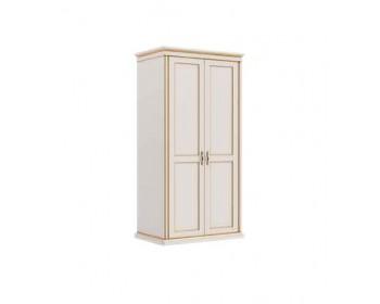 Шкаф для одежды 2Д Доминик