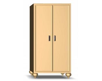 Шкаф для одежды 2Д Маракеш