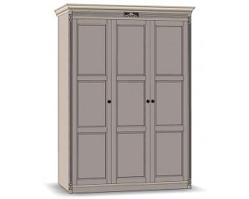 Шкаф для одежды Марсель 3Д