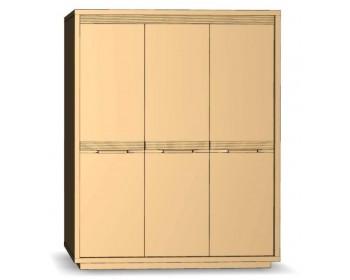 Шкаф для одежды Прайм 3Д