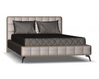 Кровать двуспальная Модена