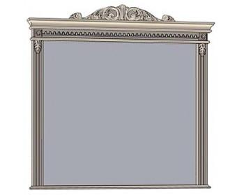 Зеркало Галиция 100