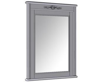 Зеркало 75 Палермо