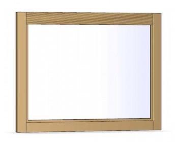 Зеркало 90 Прайм