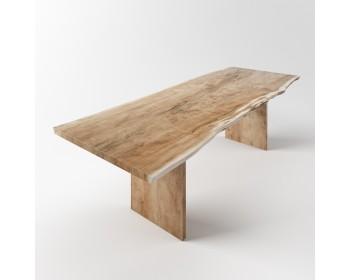 Обеденный стол RIVER 2