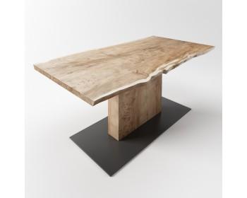 Обеденный стол Т