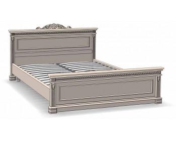 Кровать двуспальная Галиция