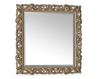 Зеркало Женева